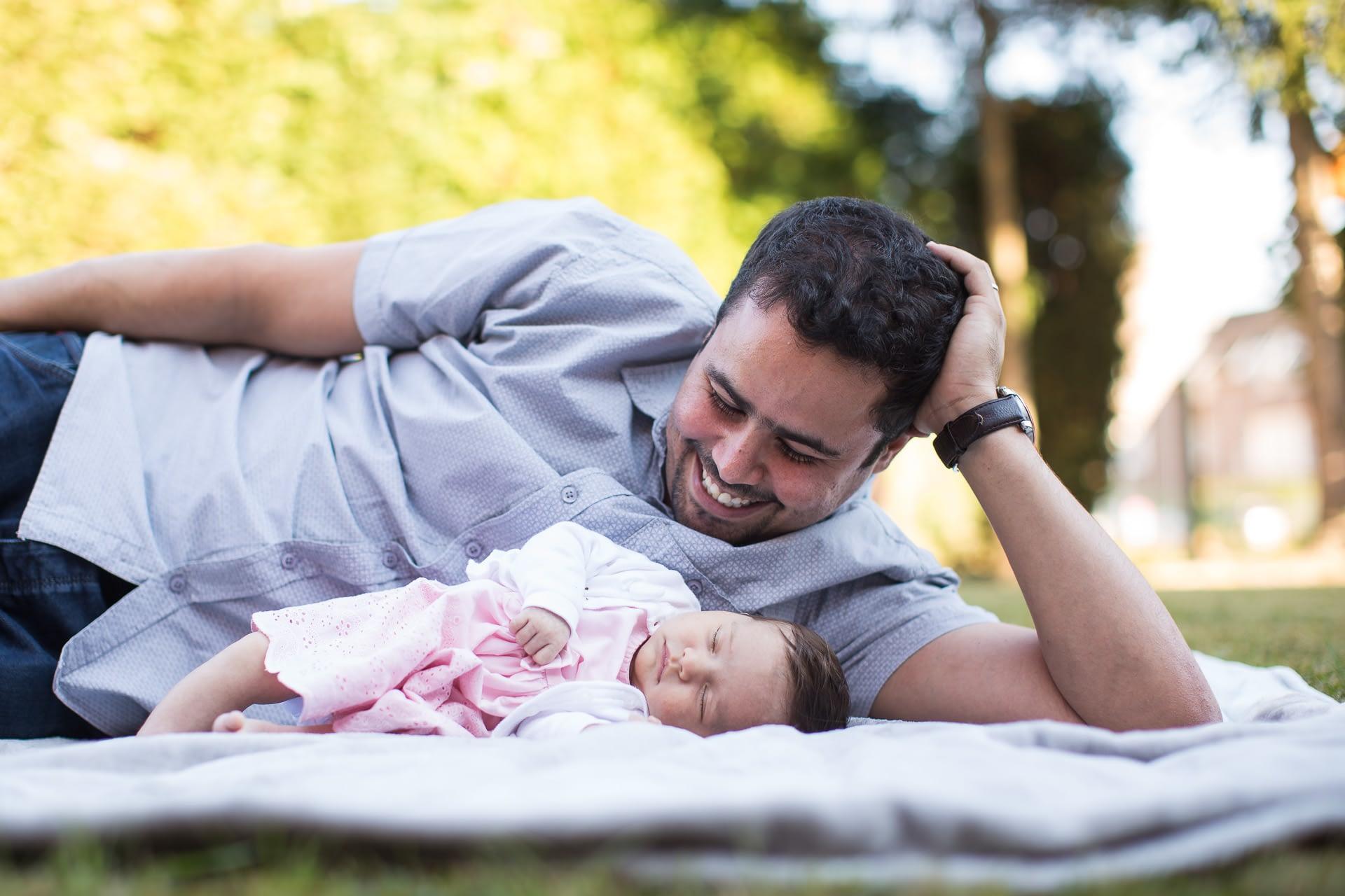 baby_newborn_fotoshoot_mona-015