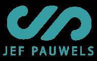 Jef Pauwels