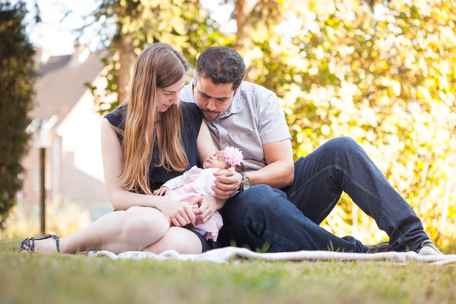 baby_newborn_fotoshoot_mona-009